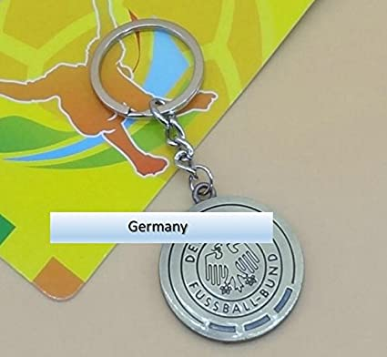 Amazoncom China Excellent Goods Store World Cup Memorial Gifts