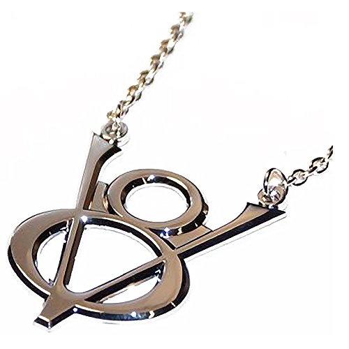 retro-a-go-go-ford-v8-detroit-chrome-necklace