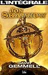 Jon Shannow - l'int�grale
