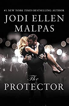 Protector angsty all feels romance ebook product image