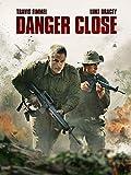 Danger Close