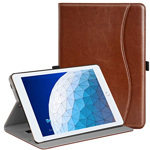 (Ztotop Case for iPad Air 10.5