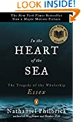 #3: In the Heart of the Sea: The Tragedy of the Whaleship Essex