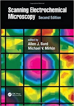 :DOC: Scanning Electrochemical Microscopy, Second Edition. Czech mirada medical asientos warning grupo Courses