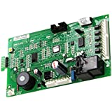Pentair 42002-0007S Control Board Kit Replacement NA and LP Series Pool/Spa Heater Electrical Systems
