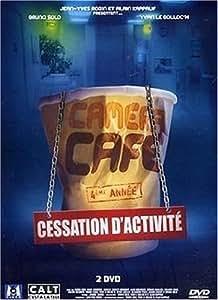 Caf Prime D Activit Ef Bf Bd