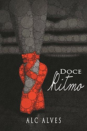 Doce Ritmo