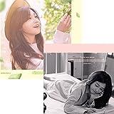 1stミニアルバム - Dream (ランダムバージョン) (韓国盤)
