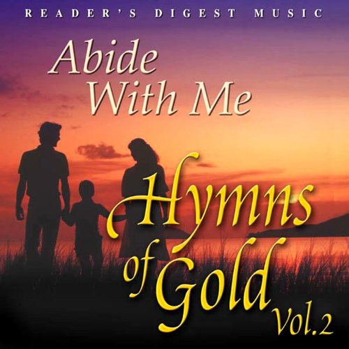 readers-digest-music-abide-with-me-hymns-of-gold-volume-2