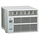 Perfect Aire 4PAC12000 EER 12.0 Window Air Conditioner with Remote Control, 450-550 sq. ft.