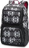Best Dakine Laptop Backpacks - Dakine Jewel Women's Backpack – Stylish Everyday Backpack Review