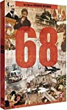 68 le film officiel