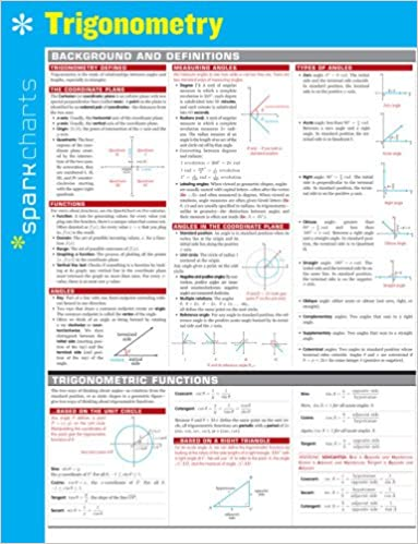 SPARKCHARTS GEOMETRY PDF DOWNLOAD