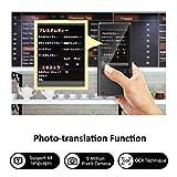 Language Translator Device 226 Countries Ultra
