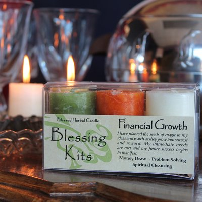 blessing-kit-financial-growth