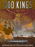 God Kings: The Descendants Of Jesus