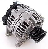 01 jetta alternator - Discount Starter and Alternator 13852N Volkswagen Golf Replacement Alternator