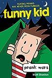 Harper Collins Books Kids Review and Comparison