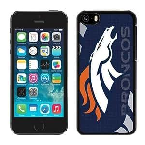diy phone caseCustom Gift Special ipod touch 4 Case NFL Denver Broncos 09 Team Logo Sports Cellphone Protectordiy phone case