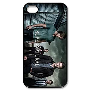 Flexible Durable TPU iphone 5 Case, Supernatural Back Cover For Iphone 5s 5g