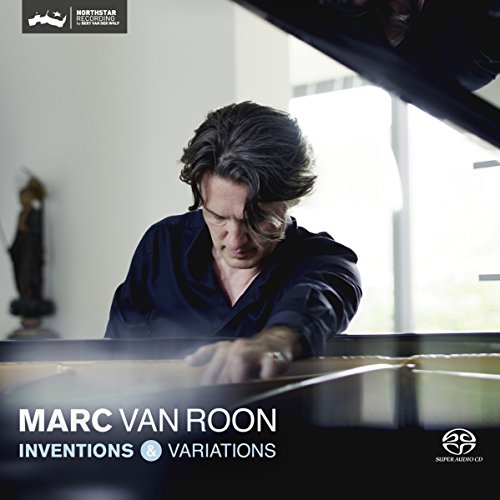 Inventions & Variations
