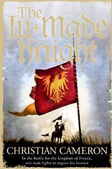 the ill made knight christian cameron pdf