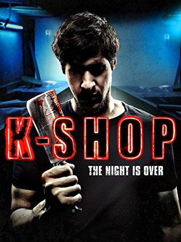 K-Shop -