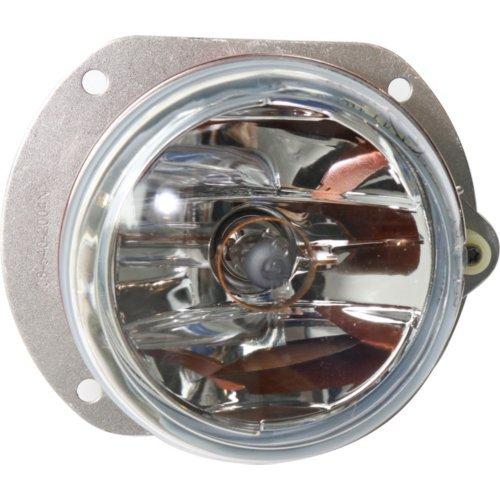 Front Fog Light for MERCEDES BENZ SLK-CLASS 2005-2011 / CLS-CLASS 2006-2011 RH=LH Assembly