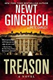 Leading politician and bestselling author Newt Gingrich and novelist Pete Earley are back with another gripping international thriller.          THE WORLD'S MASTER TERRORIST, known only as the Falcon, has infiltrated Washington's highest corr...
