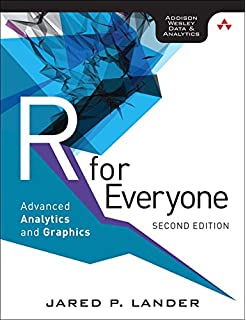 Amazon introduction to design and analysis of experiments r for everyone advanced analytics and graphics 2nd edition addison wesley fandeluxe Choice Image
