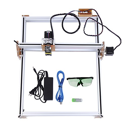 Top 10 best usb laser engraver diy: Which is the best one in