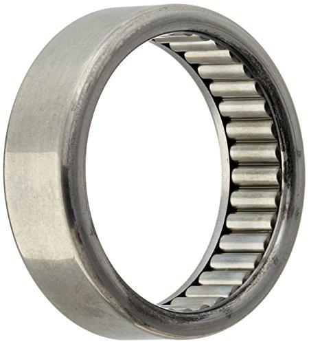- Timken B2610 Needle Bearing