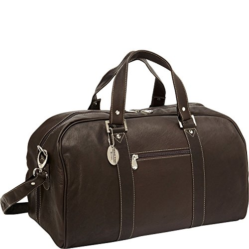 david-king-vaquetta-leather-deluxe-a-frame-duffel-in-cafe
