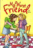 Best Scholastic And Worsts - My Worst Friend Review