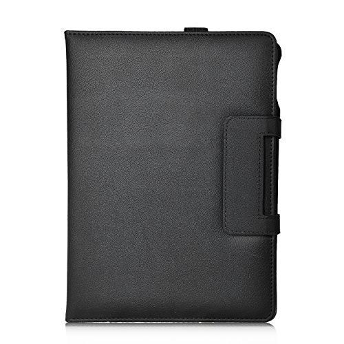 Gambolex IVSO Galaxy Tab A 10.1 with S Pen Keyboard case ...