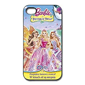 Barbie Millicent Roberts Scratch Case Cover For IPhone 4/4s - Love Cover