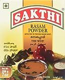 Sakthi Rasam Powder 200gm