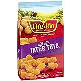 Ore-Ida Frozen Golden Tater Tots