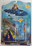 SeaQuest DSV Action Figure