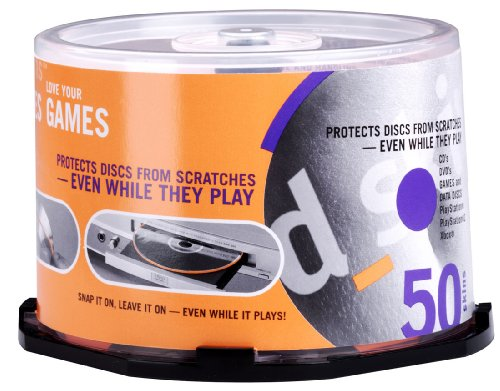 d-skin-protective-disc-skin-for-cd-dvd-game-discs-50-pack