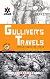 CBSE Gulliver's Travels Class 9 for 2018 - 19