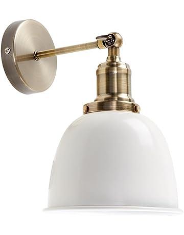 Amazon.fr | Appliques de salle de bain
