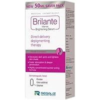 REGALIZ Brilante Intenses Brightening Serum (50 Ml)