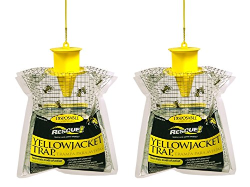 rescue-yjtd-w-disposable-yellow-jacket-trap-west-of-the-rockies-2-pack