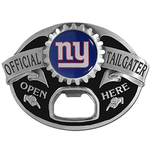 NFL New York Giants Tailgater ()