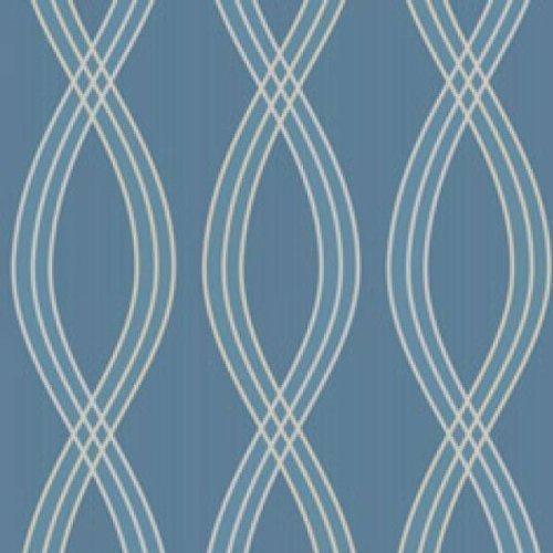 dulux-feature-wallpaper-st-laurent-peacock-by-dulux