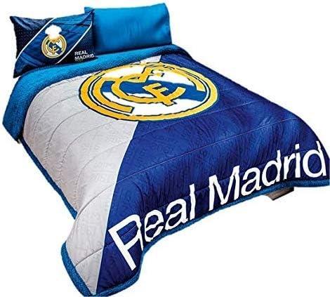 JORGES HOME FASHION INC Edición Limitada España Real Madrid El ...