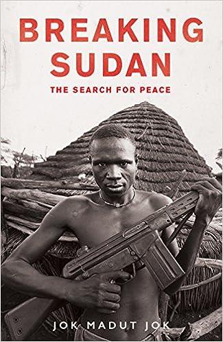 {* WORK *} Breaking Sudan: The Search For Peace. Token felicito zomer known solar azucar