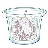 Rozen Maiden Character Image candle Yukihanaayaginu Akira