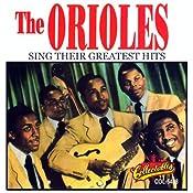 """Résultat de recherche d'images pour """"the Orioles"""""""